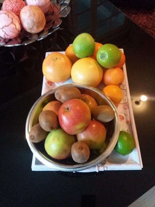 Quitoque s'invite à la maison avec ses recettes variées et équilibrées !