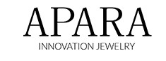 La nouvelle collection Trendy de la marque APARA va vous en mettre plein les yeux !