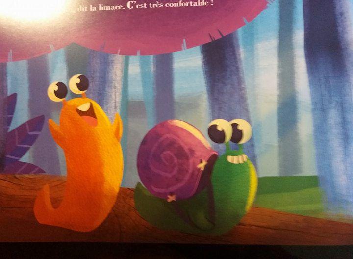 Mes nombres magiques, un livre personnalisé enchanté pour vos enfants !