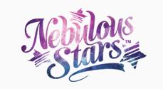 Notre journal intime Isadora avec les Nébulous Stars ! En route vers le rêve et les paillettes !
