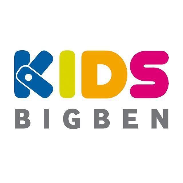 Bigben Kids
