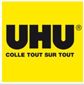 En route vers la création avec UHU - Concours à venir