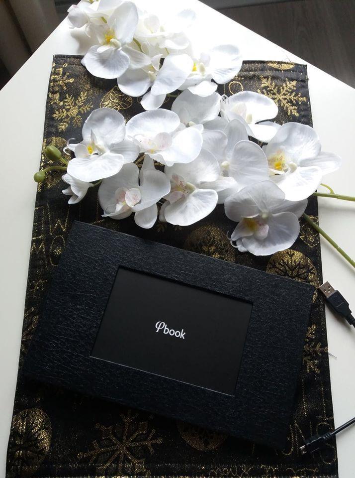 phibook 7