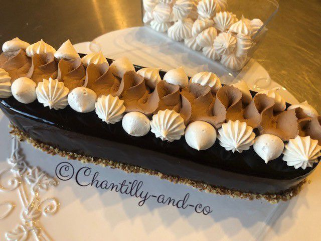 le passion chocolat