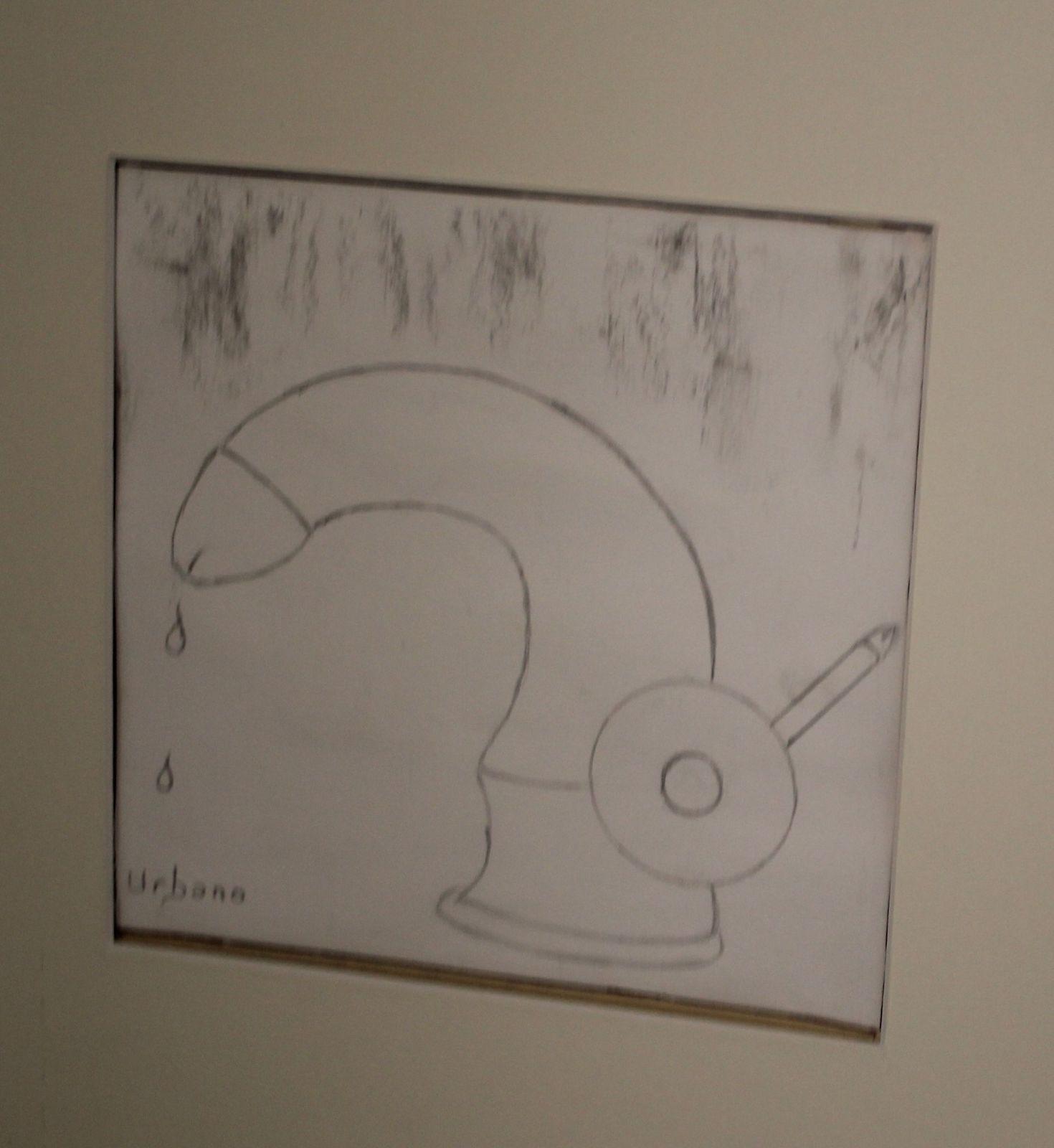 Robert URBANO www.artiste-peintre-68.webself.net