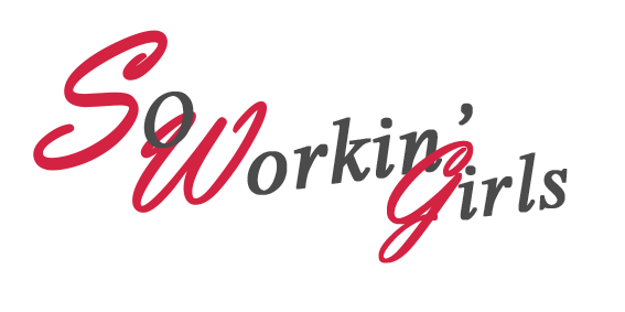 So Workin' Girls - webzine féminin, presse féminine