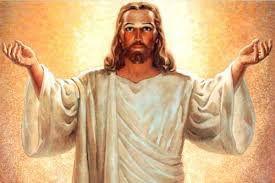 Canalisation de Jésus Christ reçu le 17 février 2020 de vos guides Virginies et Angelo.