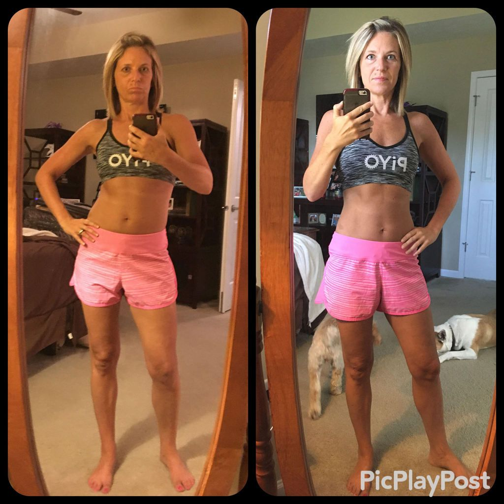 The 3 Day Cleanse Results are In!