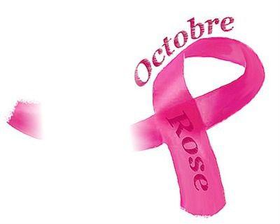"""#""""Poèsies""""Lumière rose, mauves d'octobre par Rémi dit Pilatom"""