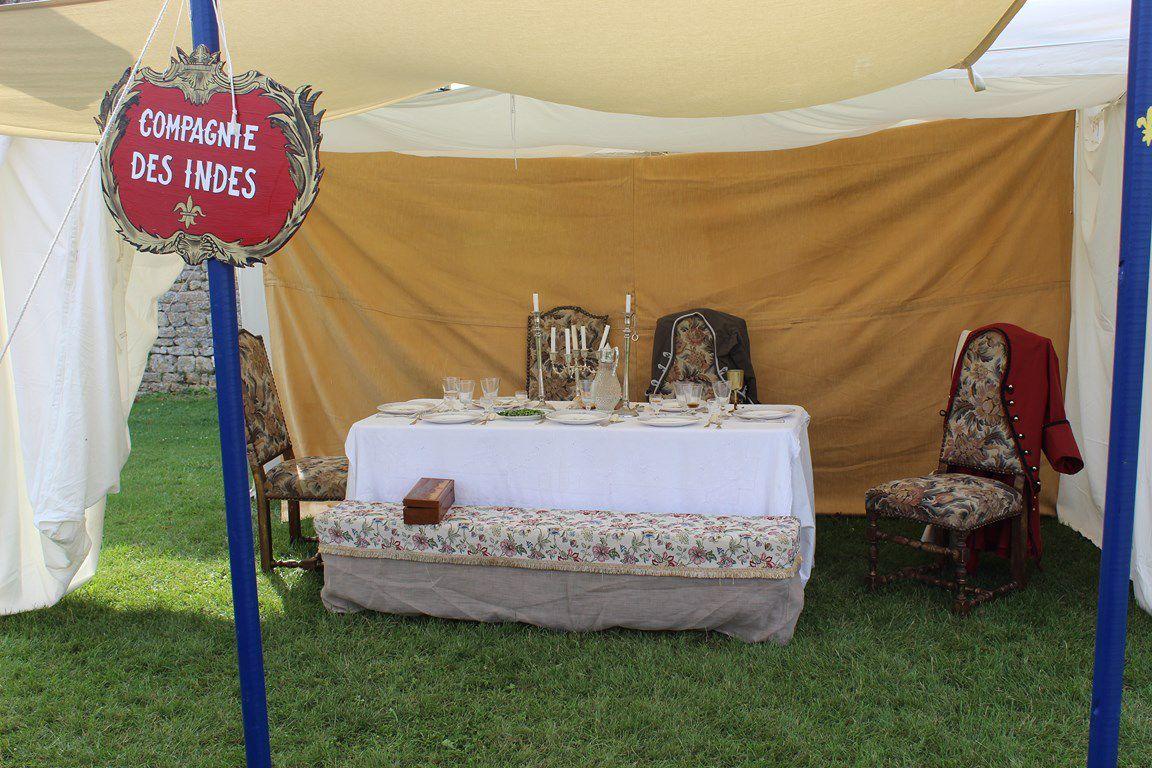 on a fait 500 photos - photos éliane roi jean-pierre coquard - libres de droit