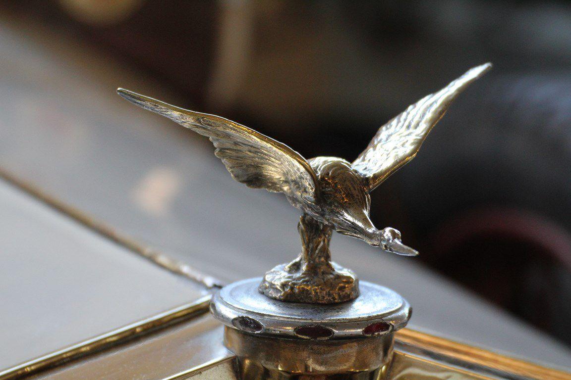 Musée de l'automobile de Vendée - Talmont st Hilaire - 06 05 19 - fichier 2