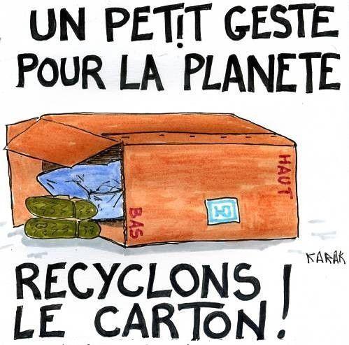 Merci à Karak et à Céjipé pour leurs dessins