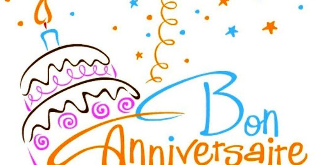 4 ans et + de 100 000 visiteurs sur mon blog !!! Joyeux anniversaire