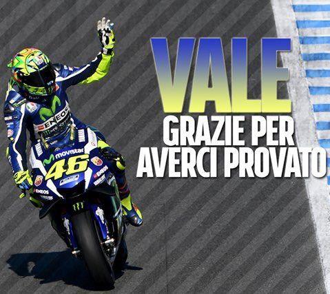Photos Vale