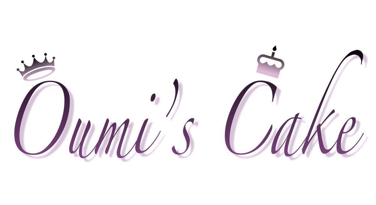 La signature Oumi's Cake - janv 2018