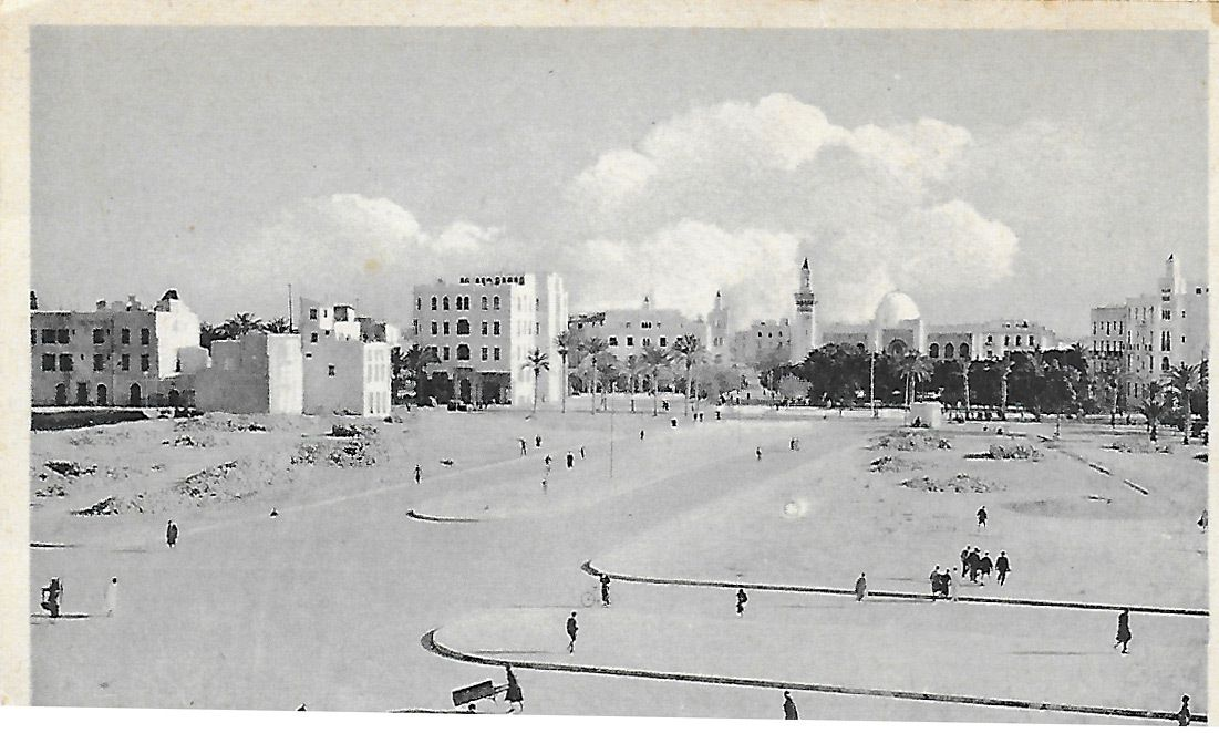 Tunisie - SFAX