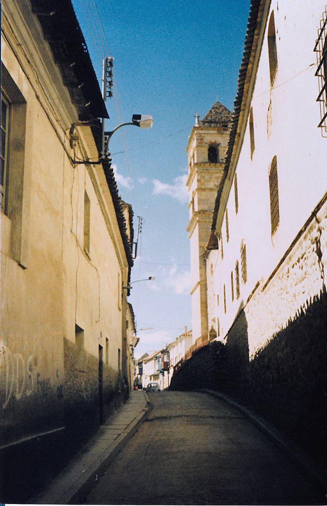 Photos de Potosi
