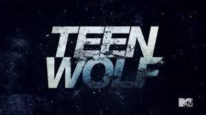 Teen Wolf - Citations