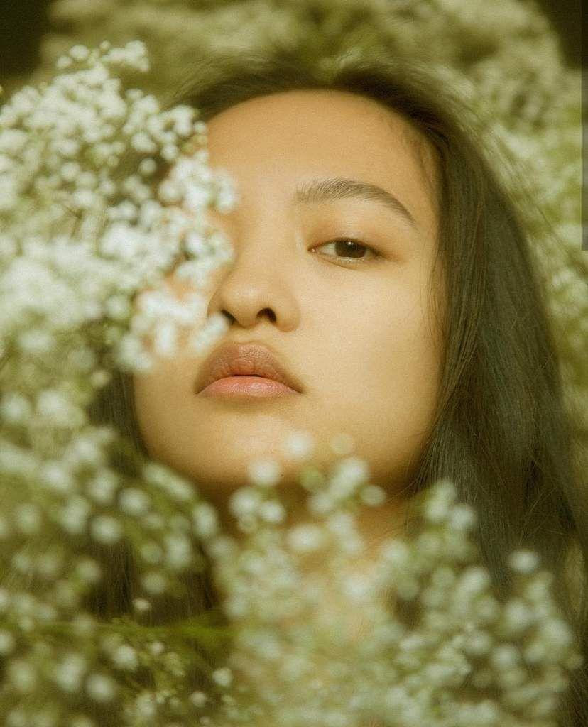 Marta Blue - Photographe