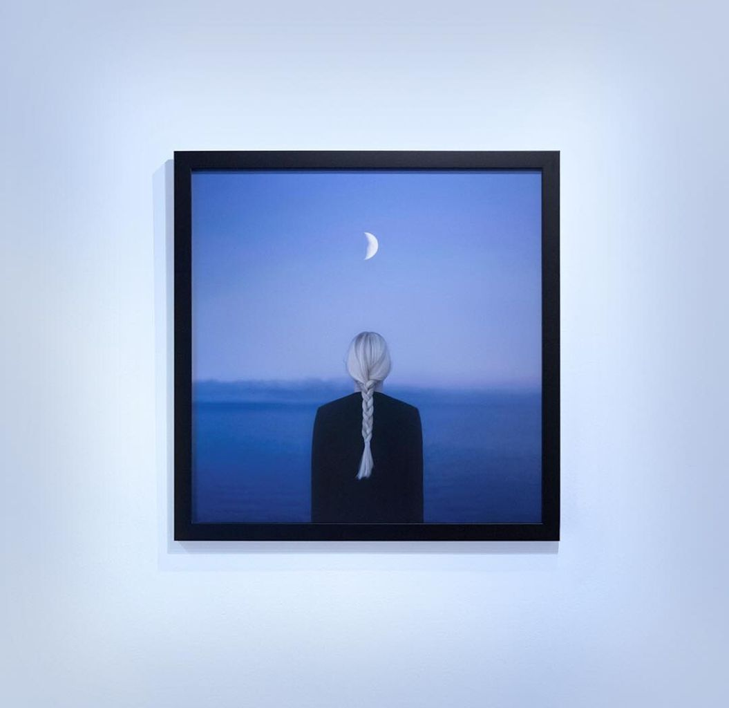 Gabriel Isak - Photographe