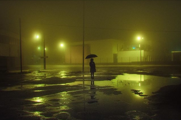 Henri Prestes - Photographe