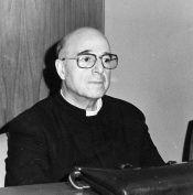 Père Barbara
