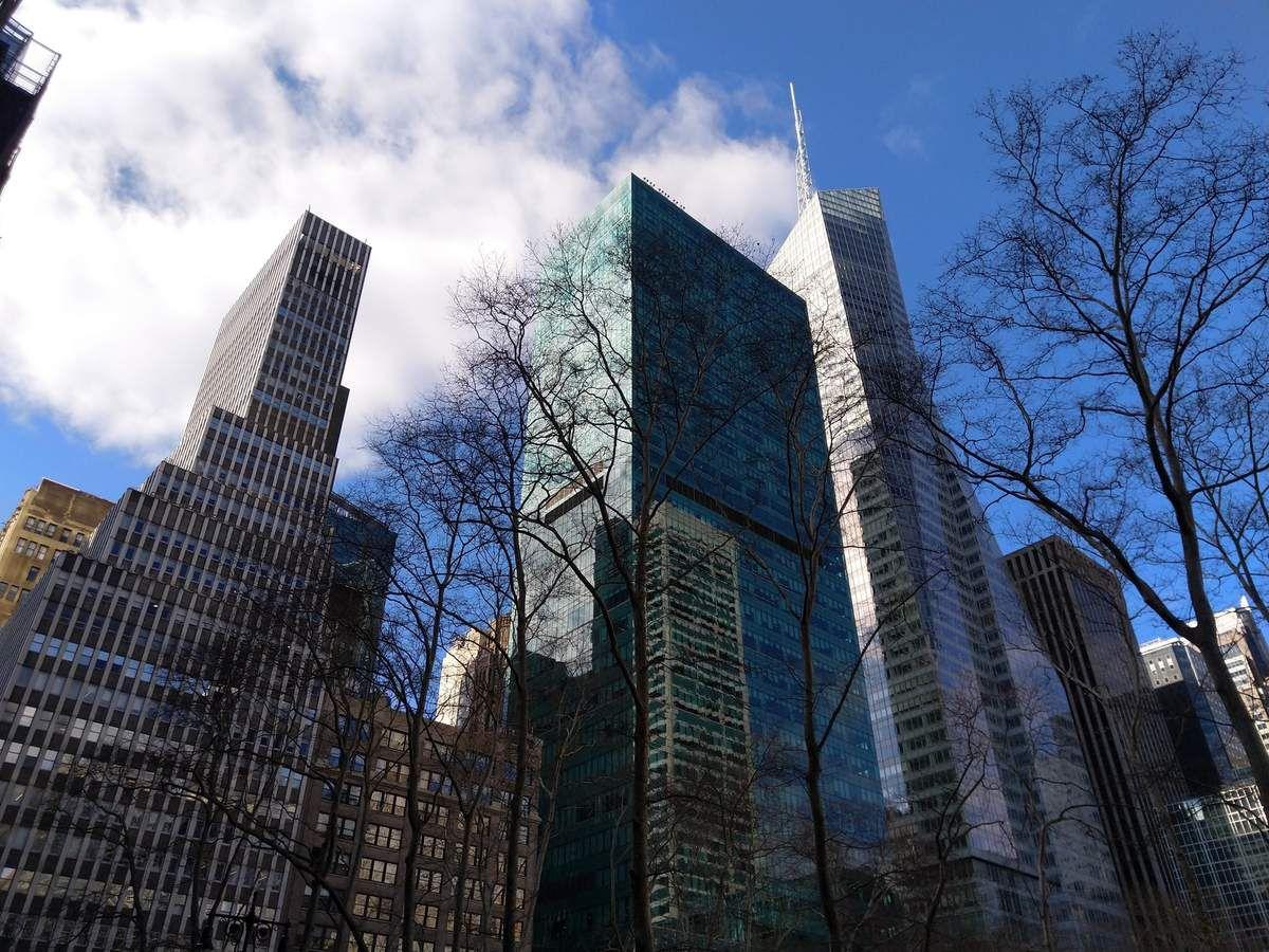 New York Jour 1