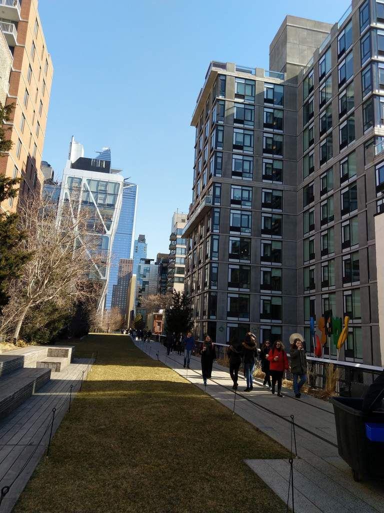 New York Jour 2