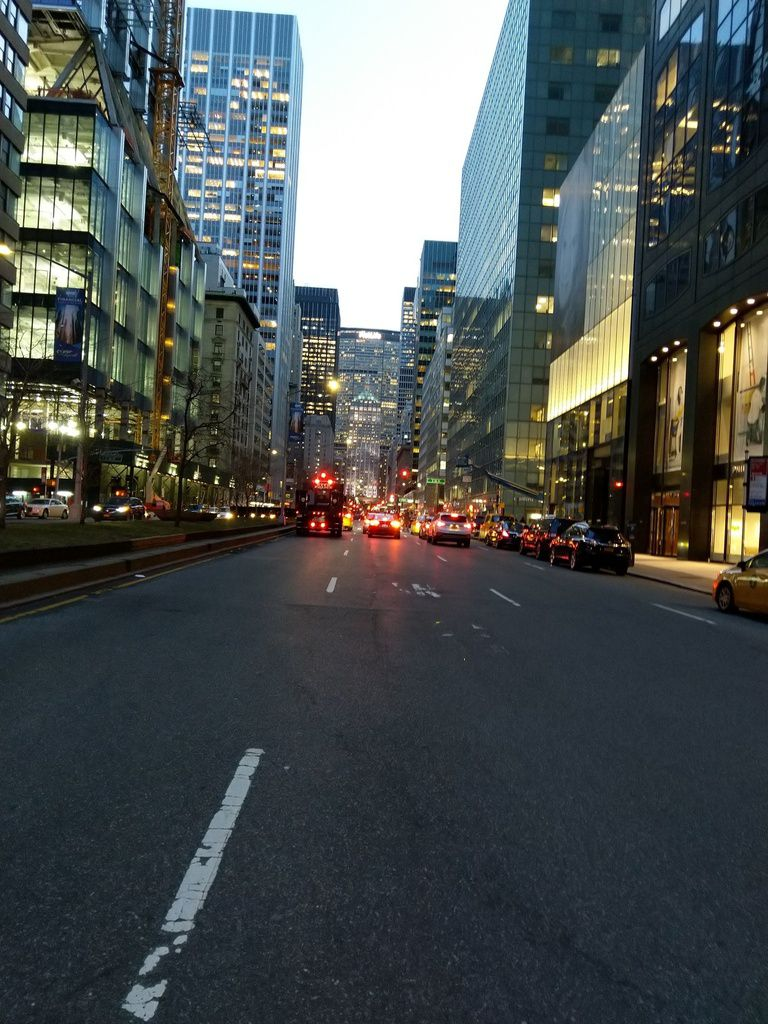 New York Jour 3
