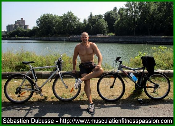Critères à prendre en compte lors de l'achat d'un vélo d'appartement, Sébastien Dubusse, blog musculationfitnesspassion