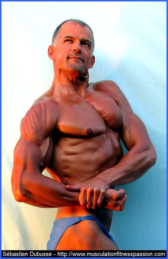 Comment bien choisir votre appareil de musculation, Sébastien Dubusse, blog musculation/fitness passion