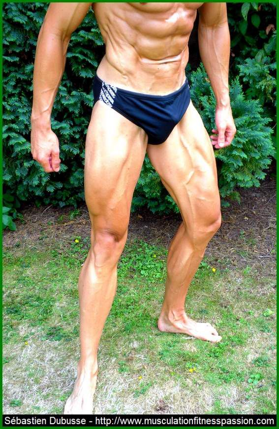 Quelques conseils diététiques pour la musculation, Sébastien Dubusse, blog musculationfitnesspassion.html
