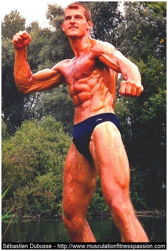 Comment bien construire un plan d'entraînement hebdomadaire de musculation en split routine, qui soit efficace, productif, dernière partie ! Sébastien Dubusse, blog musculationfitnesspassion