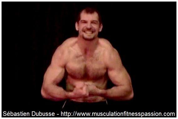 Comment faire pour perdre du poids efficacement, par Sébastien Dubusse, blog musculationfitnesspassion