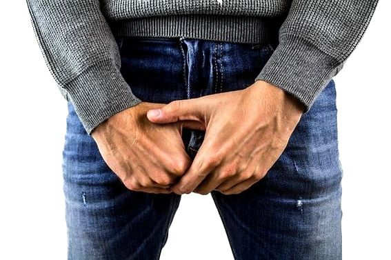 5 traitements naturels contre l'hypertrophie de la prostate, pour Sébastien Dubusse, blog Musculation/Fitness Passion