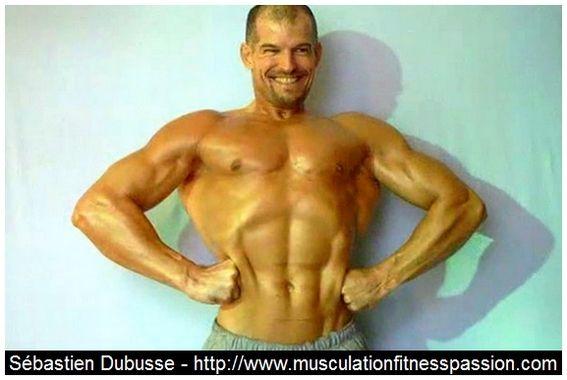Les galettes de riz, de bonnes alliées pour la sèche musculaire ? Sébastien Dubusse, blog Musculation/Fitness Passion