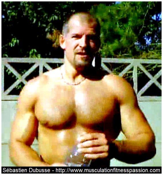 Le Capsicum une astuce pour brûler les graisses, pour Sébastien, blog Musculation/Fitness Passion.