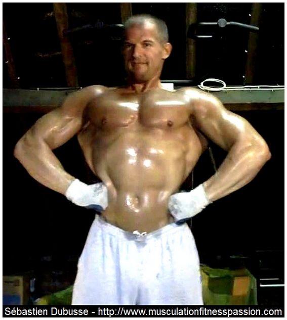 Les nutriments énergétiques (macronutriments), Sébastien Dubusse, Blog Musculation Fitness Passion
