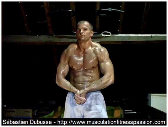 Les produits laitiers, Sébastien Dubusse, blog Musculation Fitness Passion