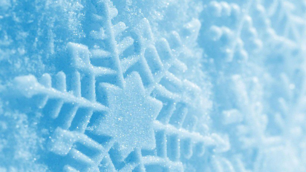 Petits plaisirs d' hiver