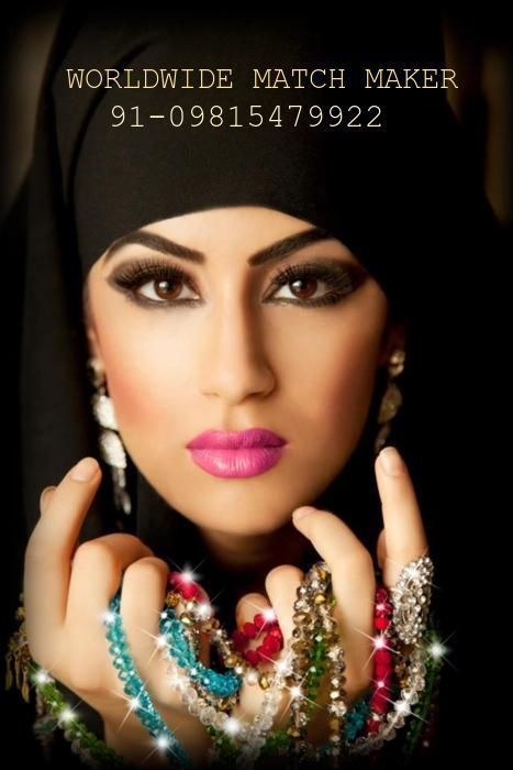 muslim singles in east haven Single muslim at islamicmarriagecom single muslim women & men in the uk, usa, canada, europe from the middle east to europe, asia and the united states.