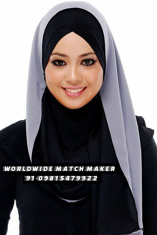 muslim singles in east mc keesport Find your muslim life partner muslima has helped thousands of muslim singles find their start your success story on muslima as a premier site for muslim.