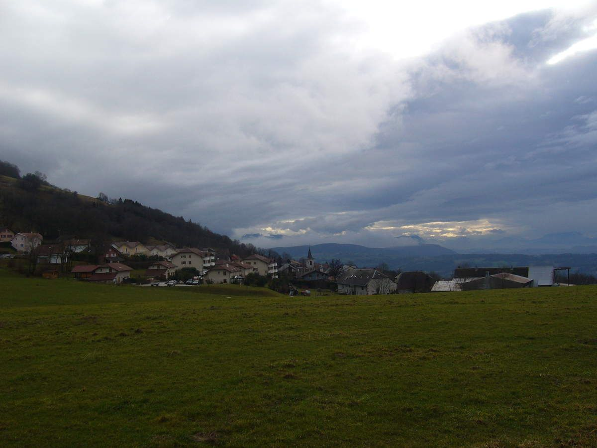 St-Blaise
