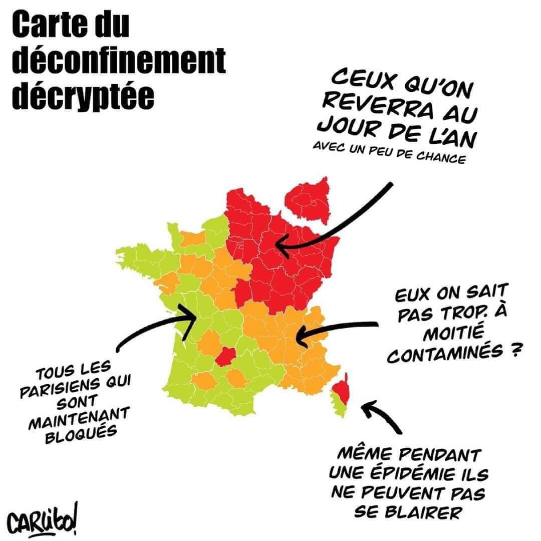 CONFINEMENT - 4