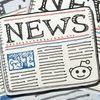 Appui à la cohésion sociale : Ce que doivent faire les journalistes