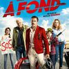 A FOND (BANDE ANNONCE) avec José Garcia, Caroline Vigneaux, André Dussollier - Le 21 décembre 2016 au cinéma