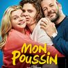 ATTENTION : PARENTS POULES ! Découvrez la bande-annonce de MON POUSSIN ! Le 28 juin 2017 au cinéma