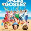 Sales Gosses (BANDE ANNONCE) de Frédéric Quiring - Le 19 juillet 2017 au cinéma