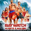 Découvrez 4 extraits de BAYWATCH : ALERTE À MALIBU avec Dwayne Johnson, Zac Efron ! Le 21 juin 2017 au cinéma