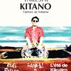 """Découvrez la bande-annonce des """"Chemins de Traverse"""" de TAKESHI KITANO - Le 9 août 2017 au cinéma"""
